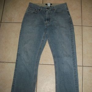 c8ac1369 TOMMY HILFIGER Freedom Fit Jeans size 29 X 32